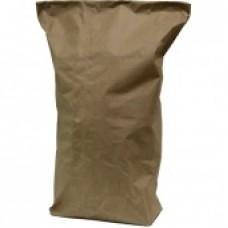 Мел кормовой ( чистый, белый, натуральный ) 25 кг.