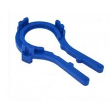 Ключ для открывания крышек твист офф ТО-5 (пять диаметров)