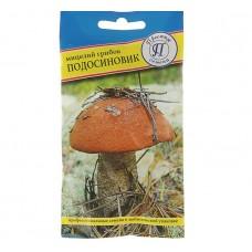 Мицелий,  гриб Подосиновик, 50 мл