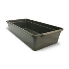 Ящик для рассады Урожай-6 с ручками на 5 л 45*20*9,5 см