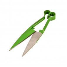 Ножницы для стрижки овец