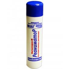 Фитоспорин-М РеаниматоР 0,2 л