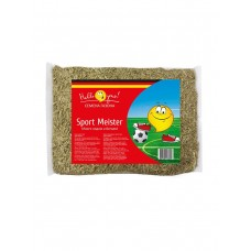 Газон  SPORT MEISTER GRAS   Hallo Gras.  ( 0,3 кг )