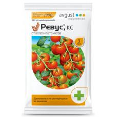 Ревус от болезней томатов 3 мл
