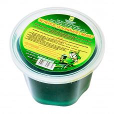 Калийное (зеленое) мыло 200мл