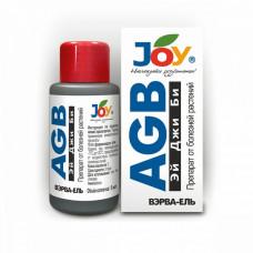 Препарат от болезней растений AGB, 50мл
