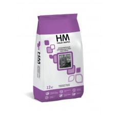 Корм сухой Наша марка гипоаллергенный для взрослых собак с ягненком и рисом 12кг