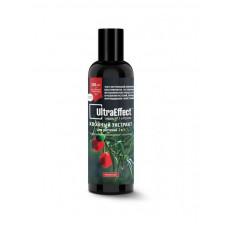 Хвойный экстракт для растений Ultra Effect 250 мл. 2 в 1 Иммуномодулятор + Инсектицид