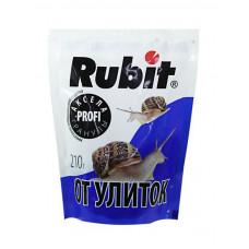Рубит АКСЕЛА 210 гр