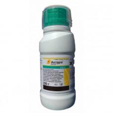 Актара, ВДГ 0,25 кг