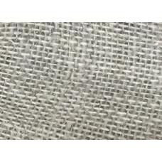 Ткань упаковочная - мешковина 1,1 м × 100 м, 160 г/м2