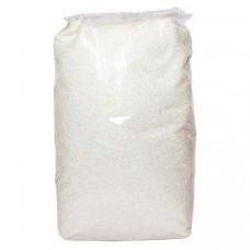 Гидрогель гранулы 0,2-1 мм 30 кг