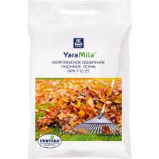 Газонное удобрение Осень ЯраМила 40 кг