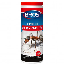 Bros  от муравьев, 100г