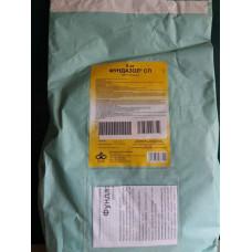 Фундазол, СП 5 кг