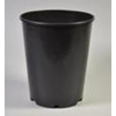 Контейнер для роз круглый 4 л (17,5*21)
