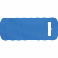 Подушка под колени и для сидения, 410 х 160 х 20 мм