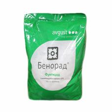 Бенорад, СП 3 кг