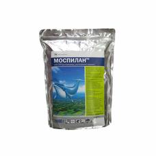 Моспилан, РП 1 кг