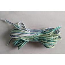 Веревка хозяйственная, 20м, d=7мм