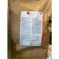 Топсин-М, СП 10 кг