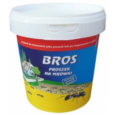 Bros  от муравьев  500г