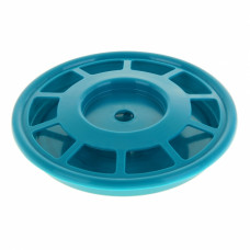 Поилка под банку  (диаметр 22 см)