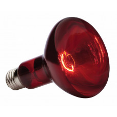 Лампа ИКЗК  220-250  R127  E27