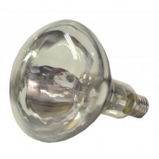 Лампа  ИКЗ   220-250 R127  E27