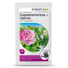 Корнепитатель Цветы 50гр