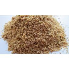 Отруби пшеничные (пушистые)