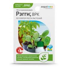 Регулятор роста растений Регги, 10 мл