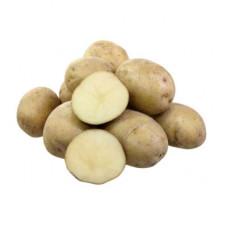 Картофель Голубизна. Сетка 2кг