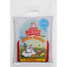 Белковая добавка  для кур-несушек и другой сельскохозяйственной птицы, 1,7 кг