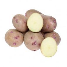 Картофель Аврора. Сетка 2 кг